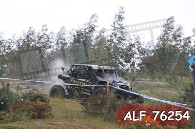 ALF 76254