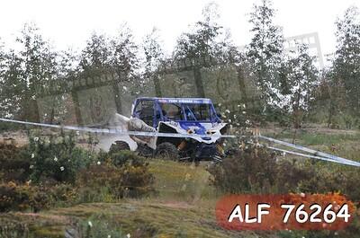 ALF 76264