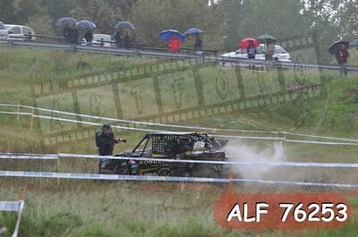ALF 76253
