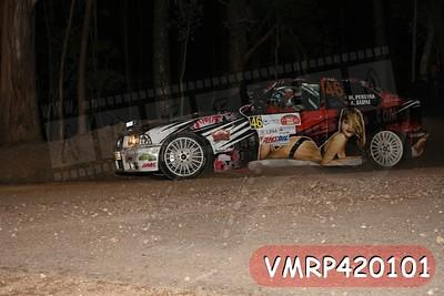 VMRP420101