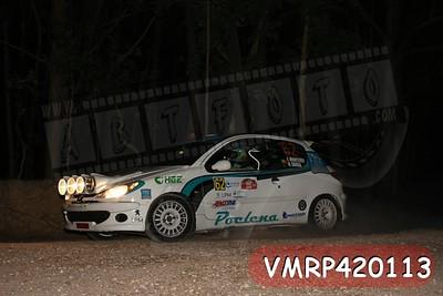 VMRP420113