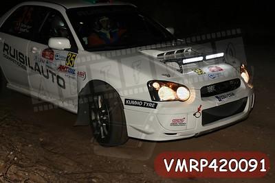 VMRP420091