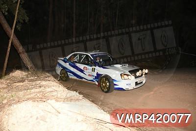 VMRP420077