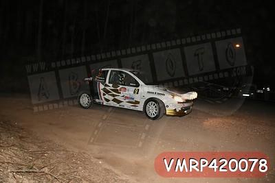 VMRP420078