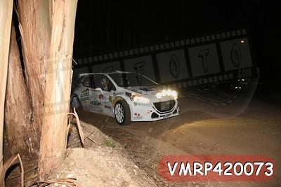 VMRP420073