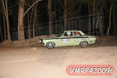VMRP420096
