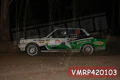 VMRP420103