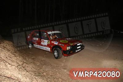 VMRP420080