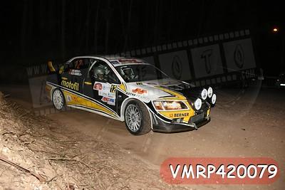 VMRP420079