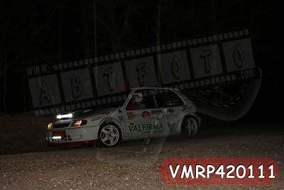 VMRP420111