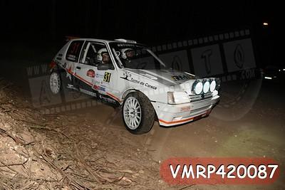VMRP420087