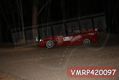 VMRP420097