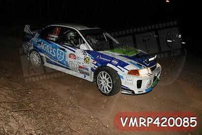 VMRP420085