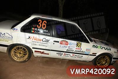 VMRP420092