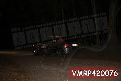 VMRP420076