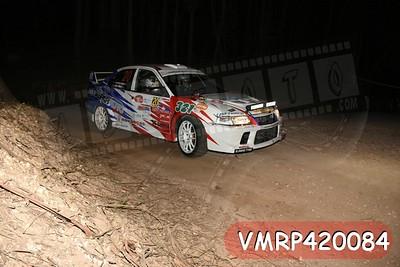 VMRP420084