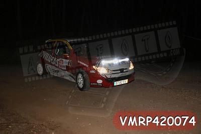 VMRP420074