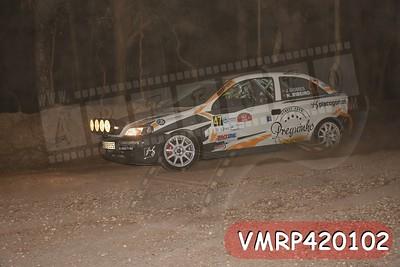 VMRP420102