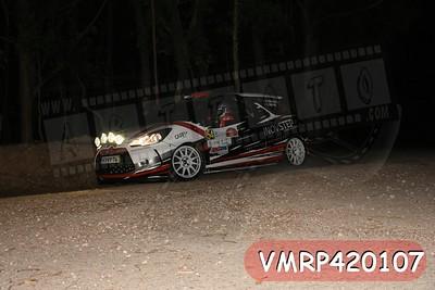 VMRP420107