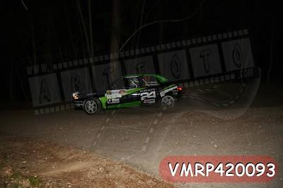 VMRP420093