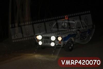 VMRP420070