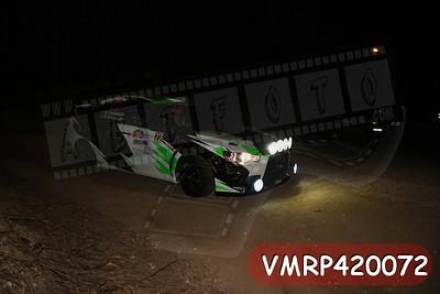 VMRP420072