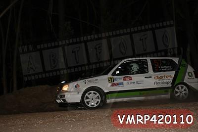 VMRP420110