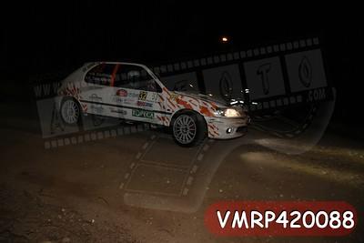 VMRP420088