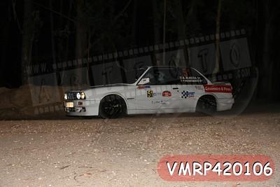 VMRP420106