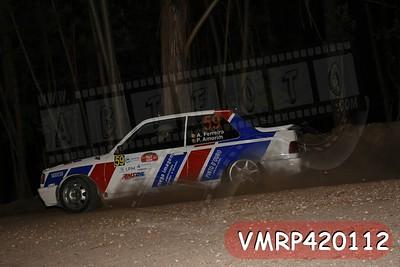 VMRP420112