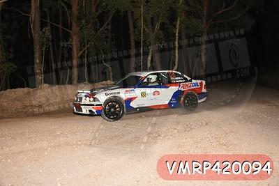 VMRP420094