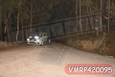 VMRP420095