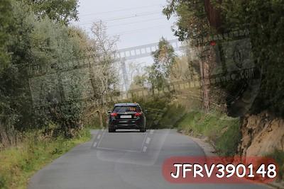 JFRV390148