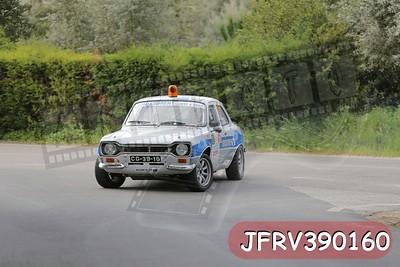 JFRV390160