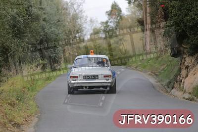 JFRV390166