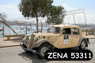 ZENA 53311