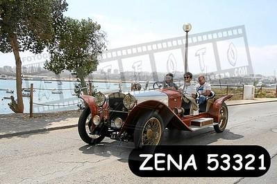 ZENA 53321