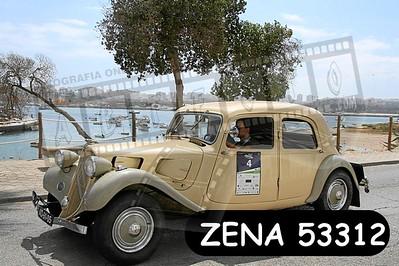 ZENA 53312