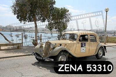 ZENA 53310