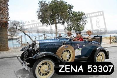 ZENA 53307