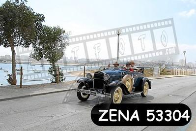 ZENA 53304