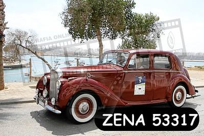 ZENA 53317
