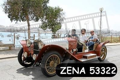 ZENA 53322