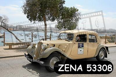 ZENA 53308