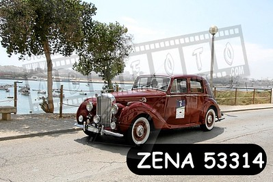 ZENA 53314