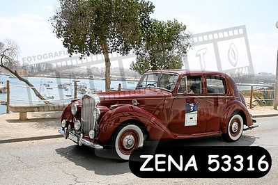 ZENA 53316