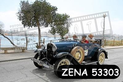 ZENA 53303