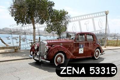 ZENA 53315
