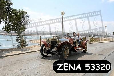 ZENA 53320
