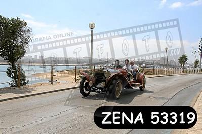 ZENA 53319
